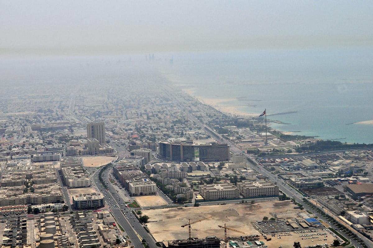 DSC_7984.jpg Полёт на вертолёте над Дубаем