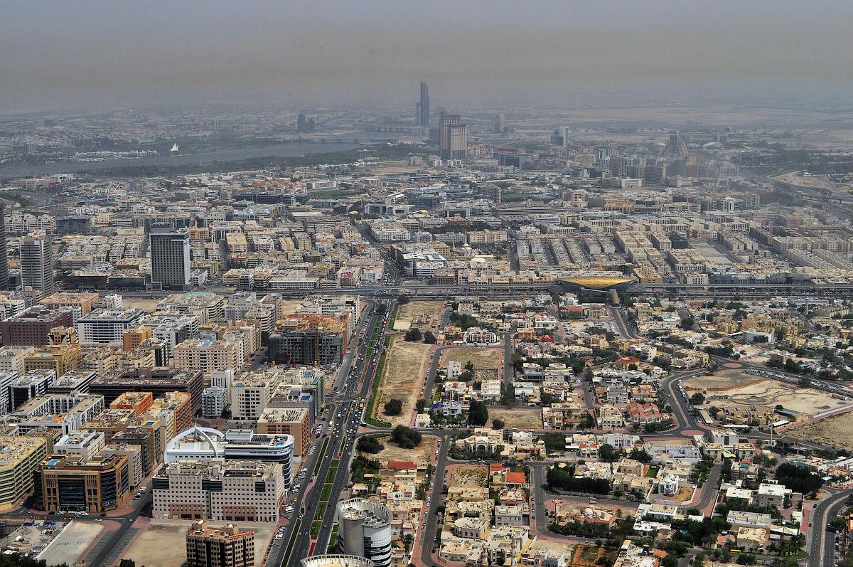DSC_7985.jpg Полёт на вертолёте над Дубаем