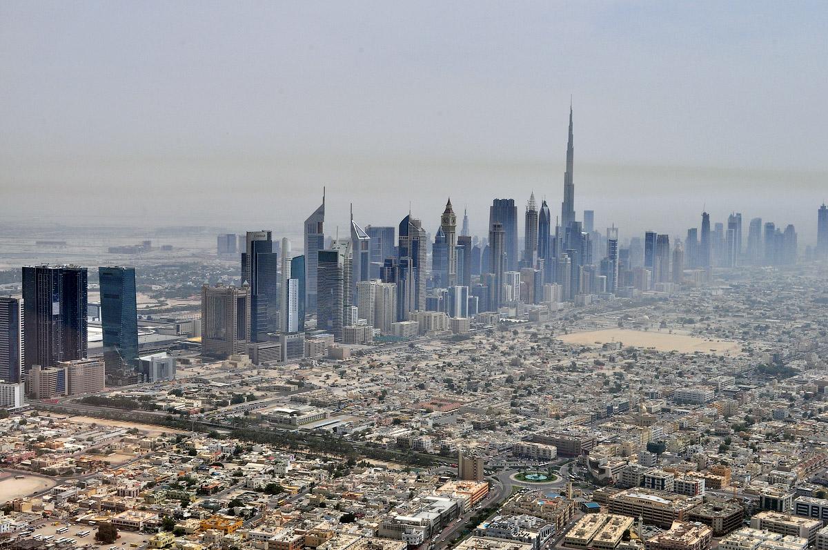 DSC_7988.jpg Полёт на вертолёте над Дубаем