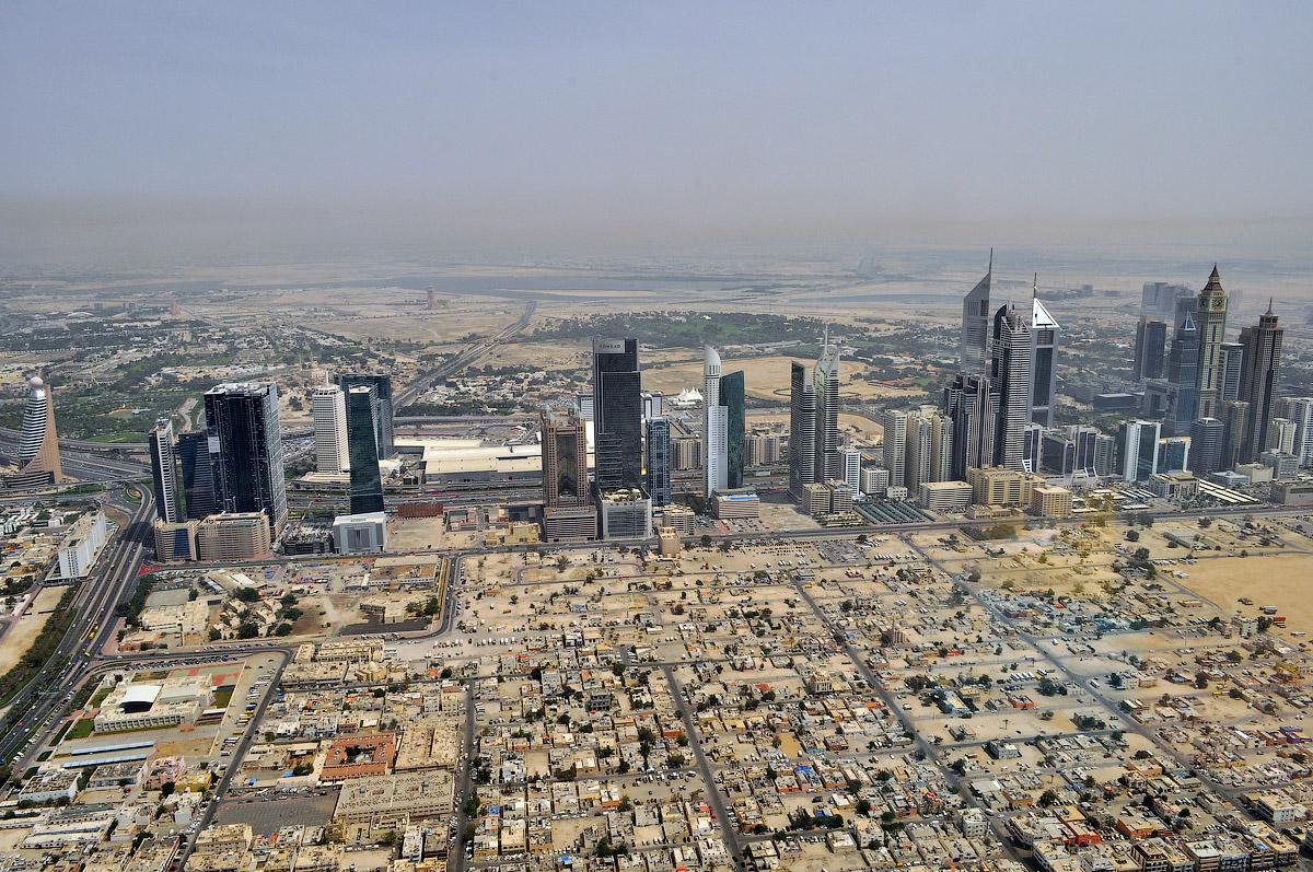 DSC_8002.jpg Полёт на вертолёте над Дубаем
