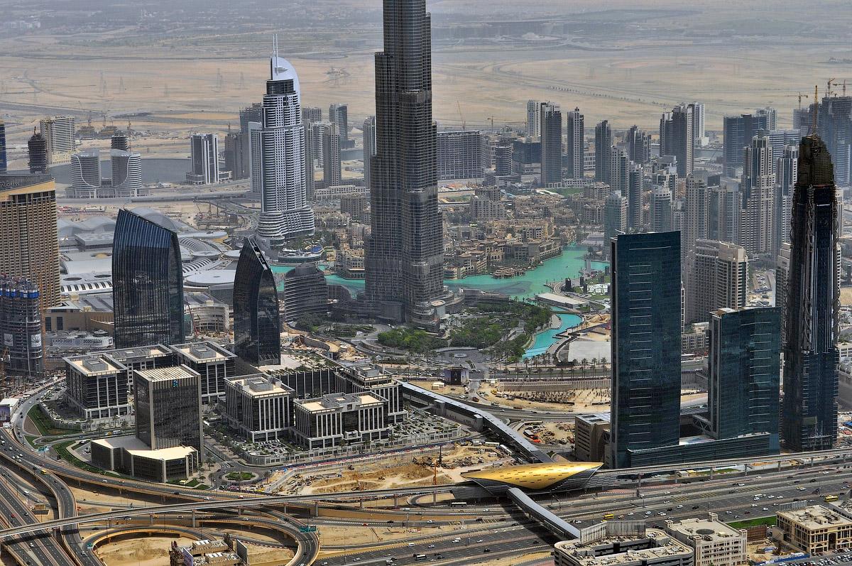 DSC_8006.jpg Полёт на вертолёте над Дубаем