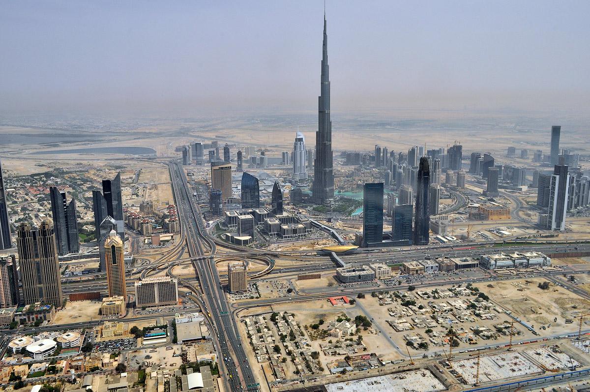 DSC_8007.jpg Полёт на вертолёте над Дубаем