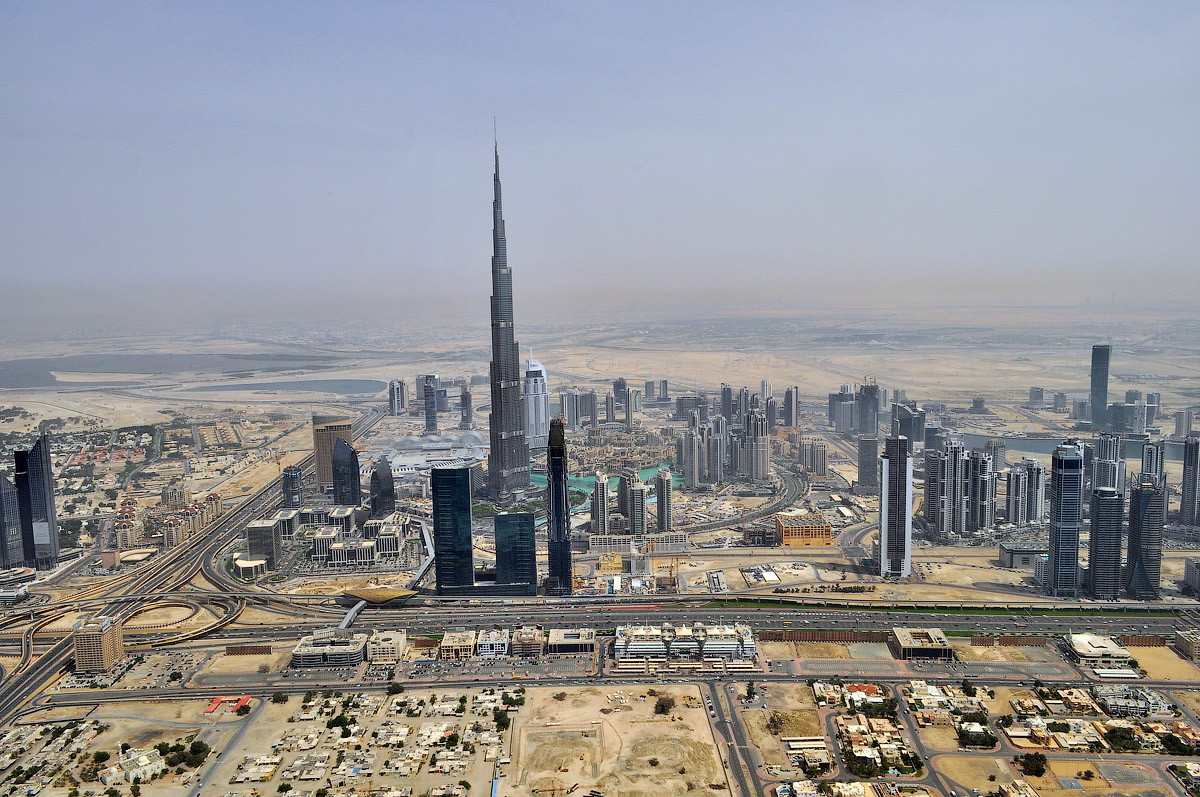 DSC_8011.jpg Полёт на вертолёте над Дубаем