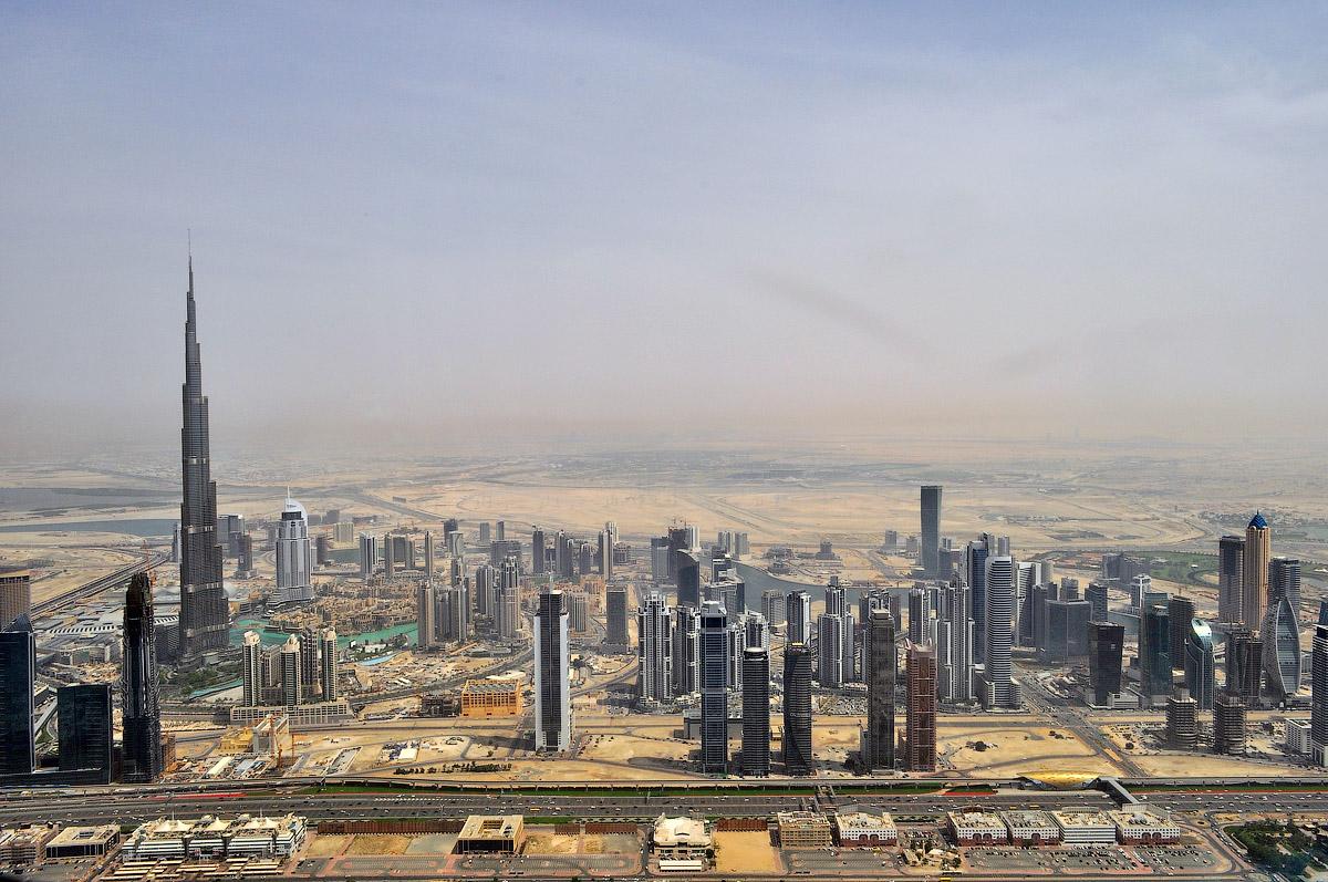 DSC_8015.jpg Полёт на вертолёте над Дубаем