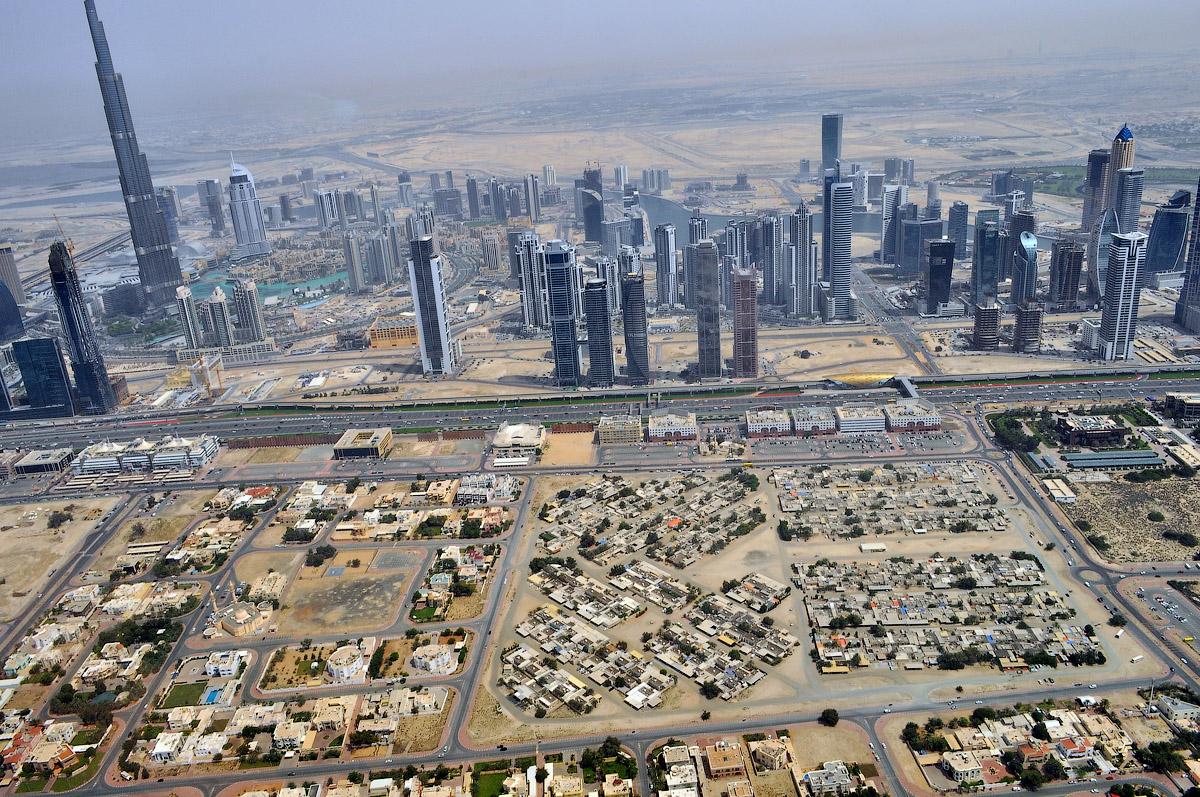 DSC_8016.jpg Полёт на вертолёте над Дубаем