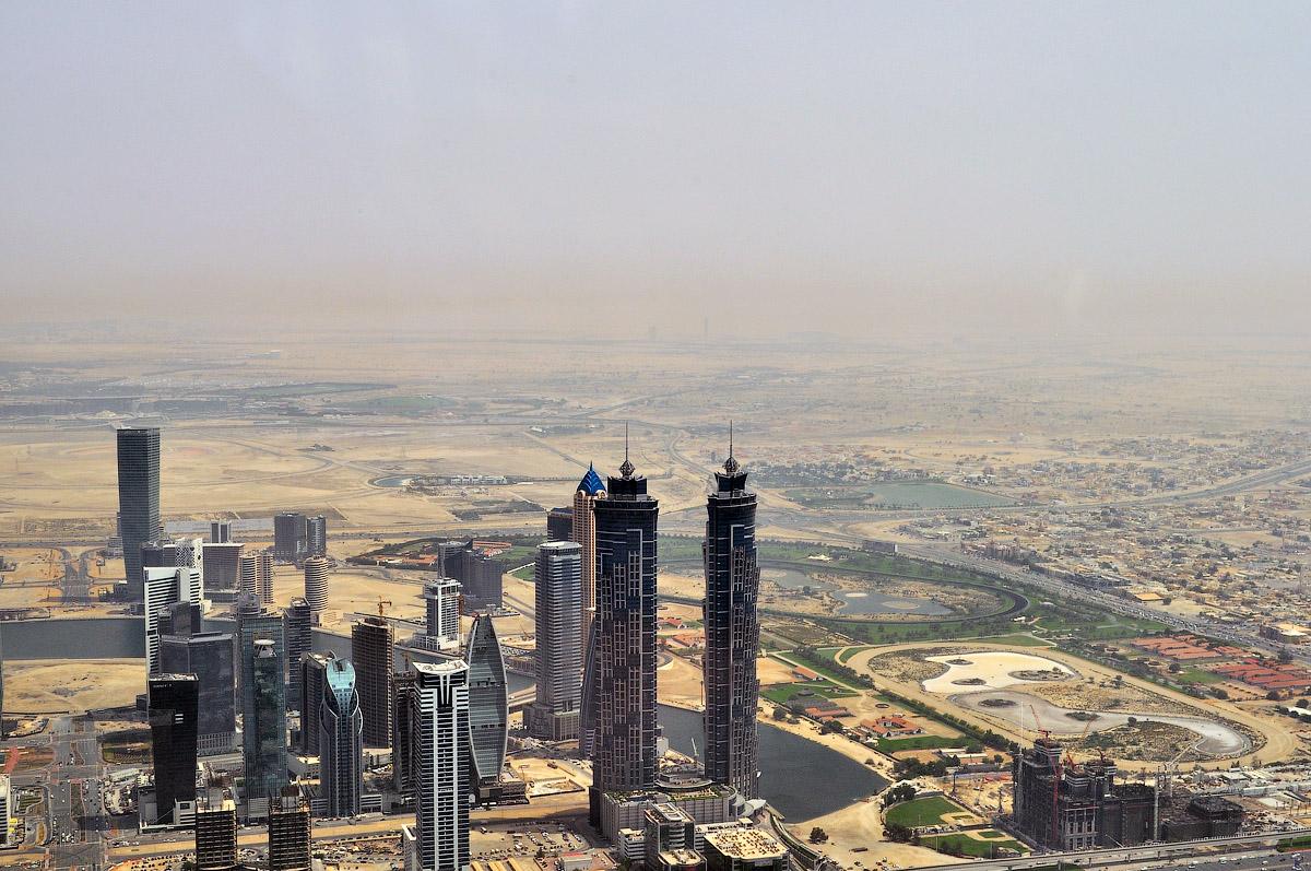 DSC_8019.jpg Полёт на вертолёте над Дубаем