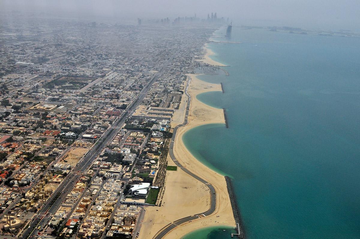 DSC_8023.jpg Полёт на вертолёте над Дубаем