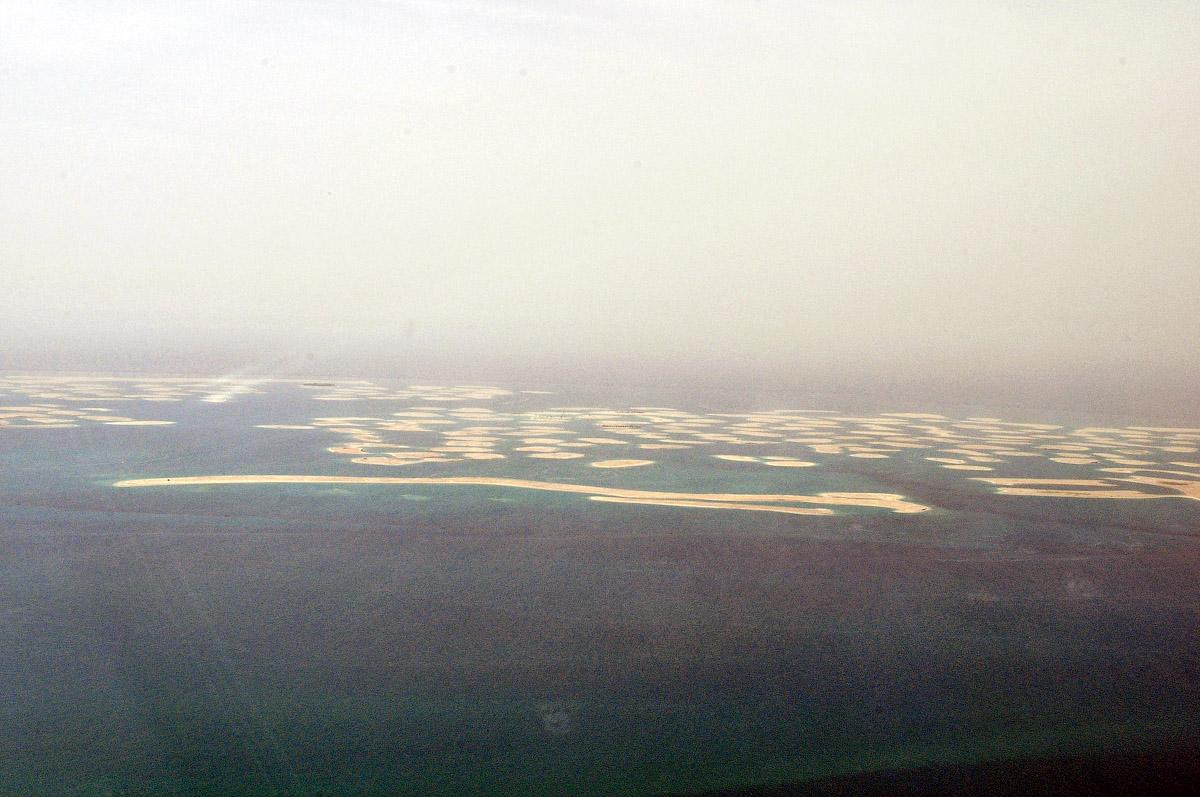 DSC_8025.jpg Полёт на вертолёте над Дубаем