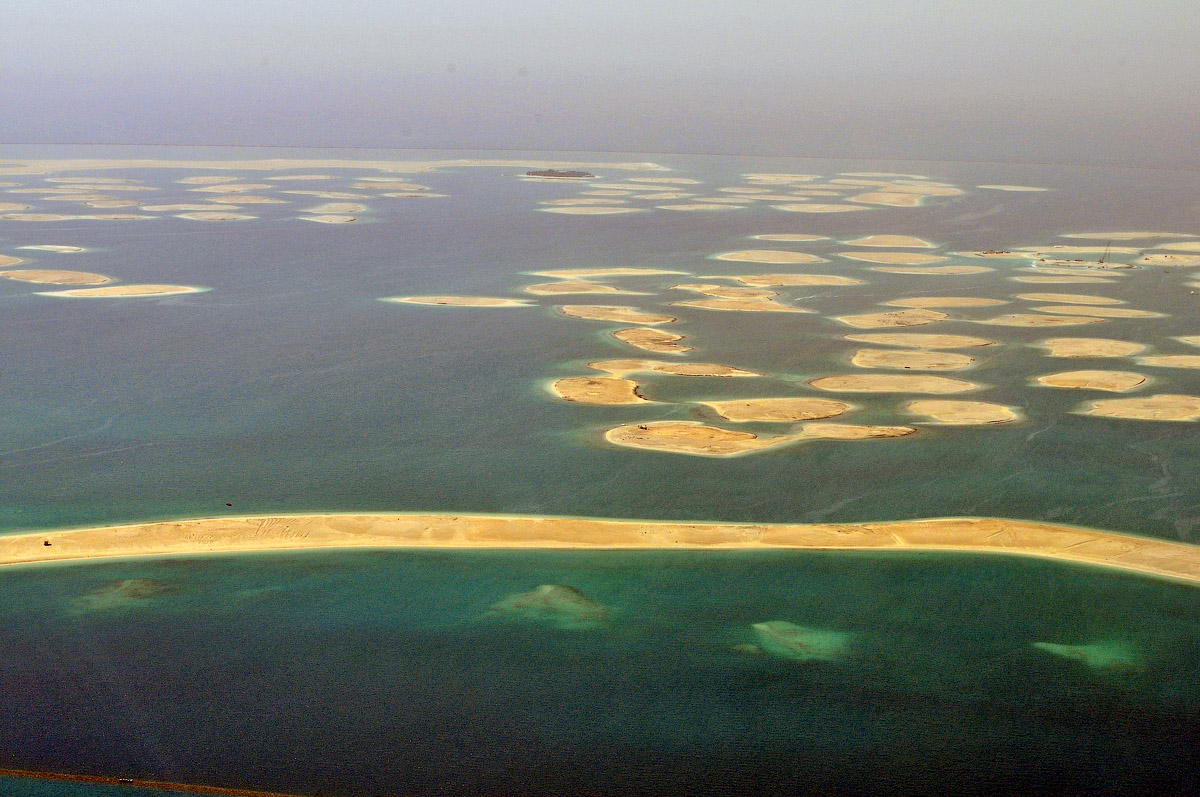 DSC_8029.jpg Полёт на вертолёте над Дубаем