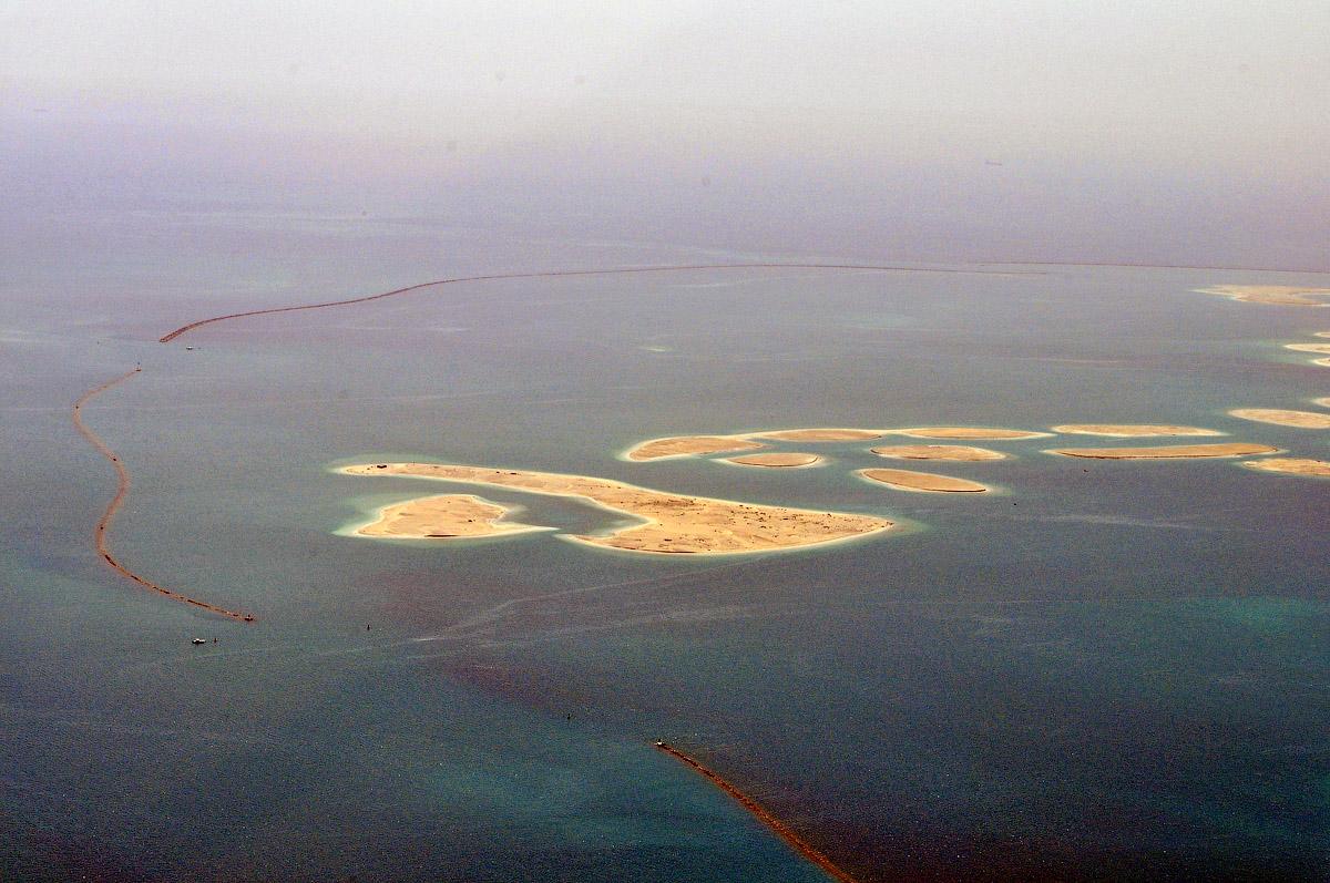 DSC_8030.jpg Полёт на вертолёте над Дубаем