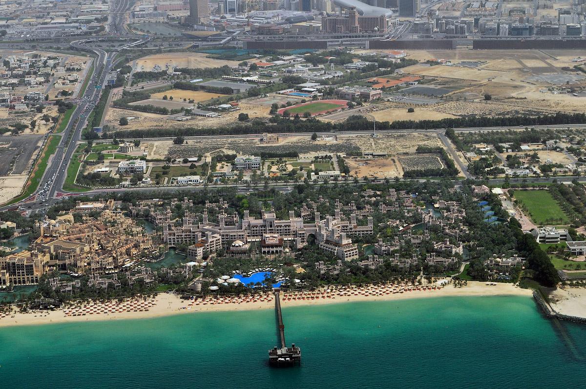 DSC_8058.jpg Полёт на вертолёте над Дубаем