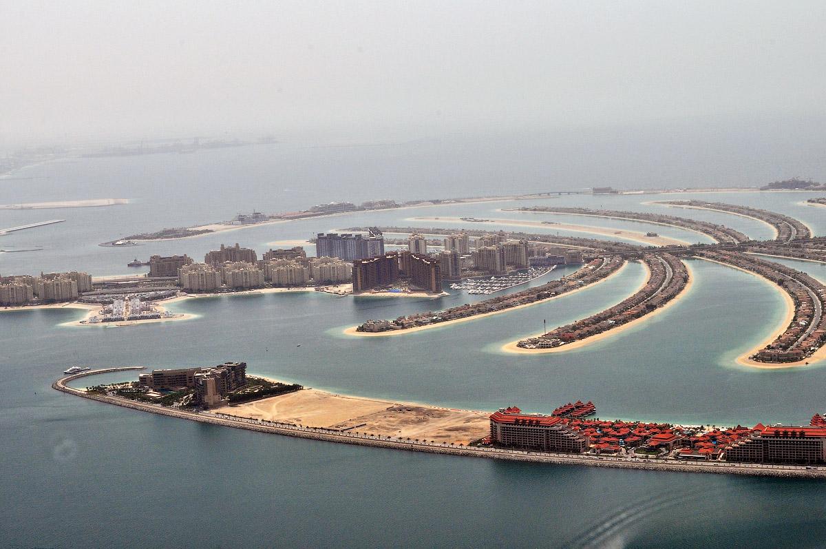 DSC_8059.jpg Полёт на вертолёте над Дубаем