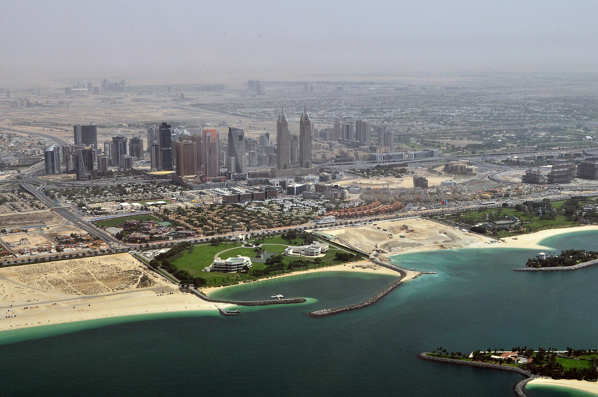 DSC_8066.jpg Полёт на вертолёте над Дубаем