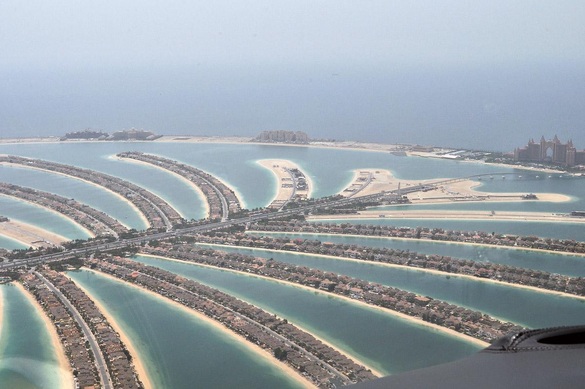 DSC_8069.jpg Полёт на вертолёте над Дубаем