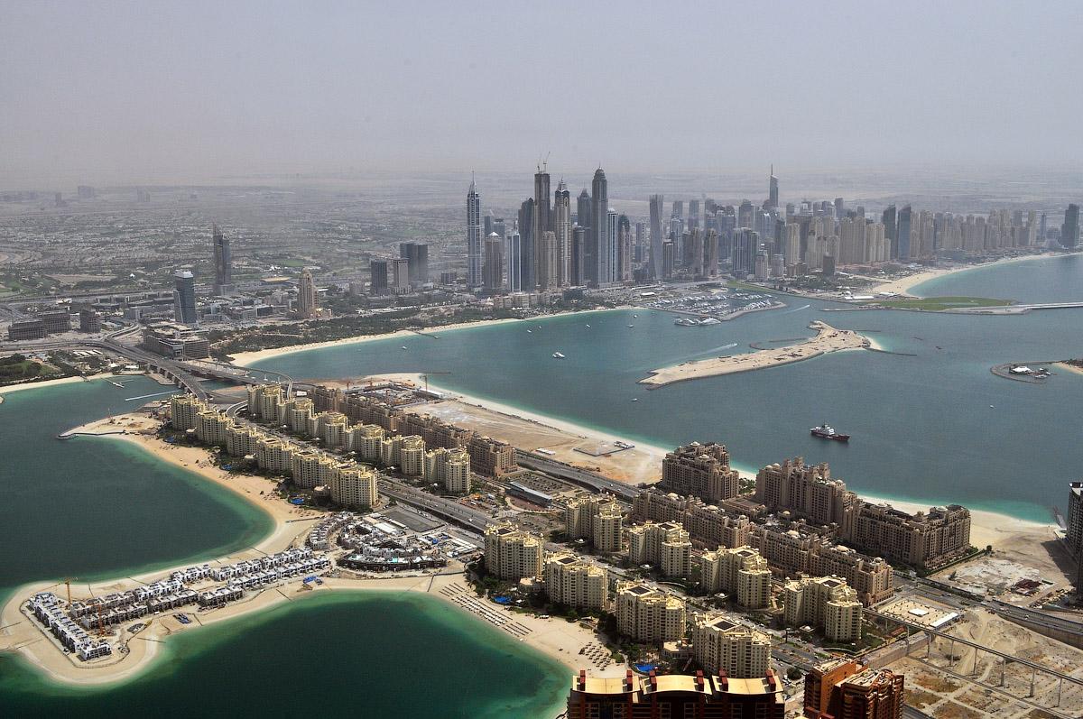 DSC_8076.jpg Полёт на вертолёте над Дубаем