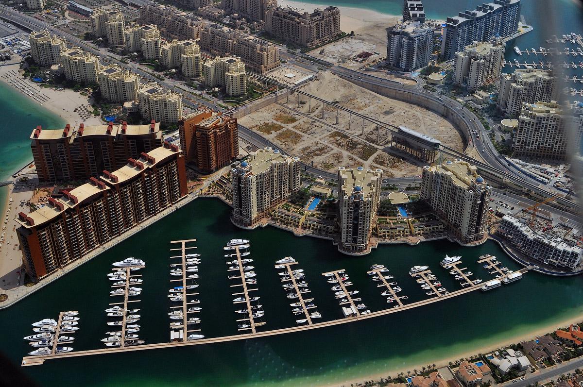 DSC_8078.jpg Полёт на вертолёте над Дубаем