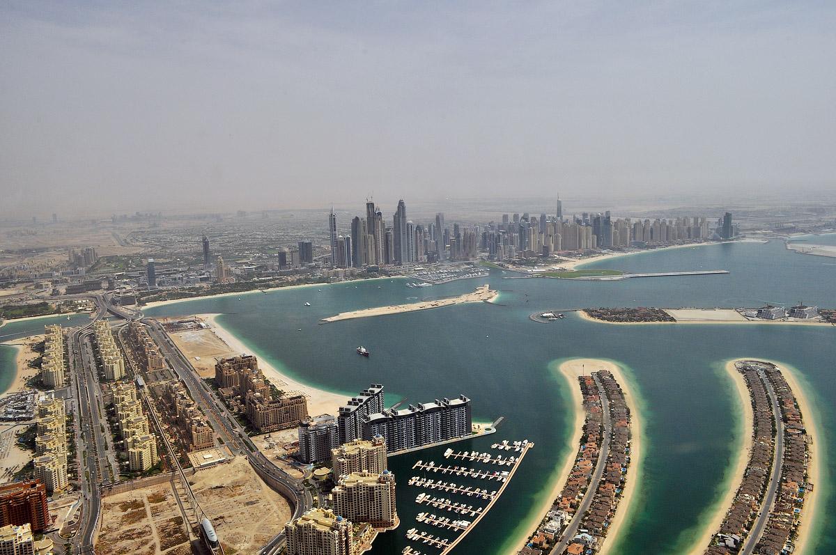 DSC_8080.jpg Полёт на вертолёте над Дубаем