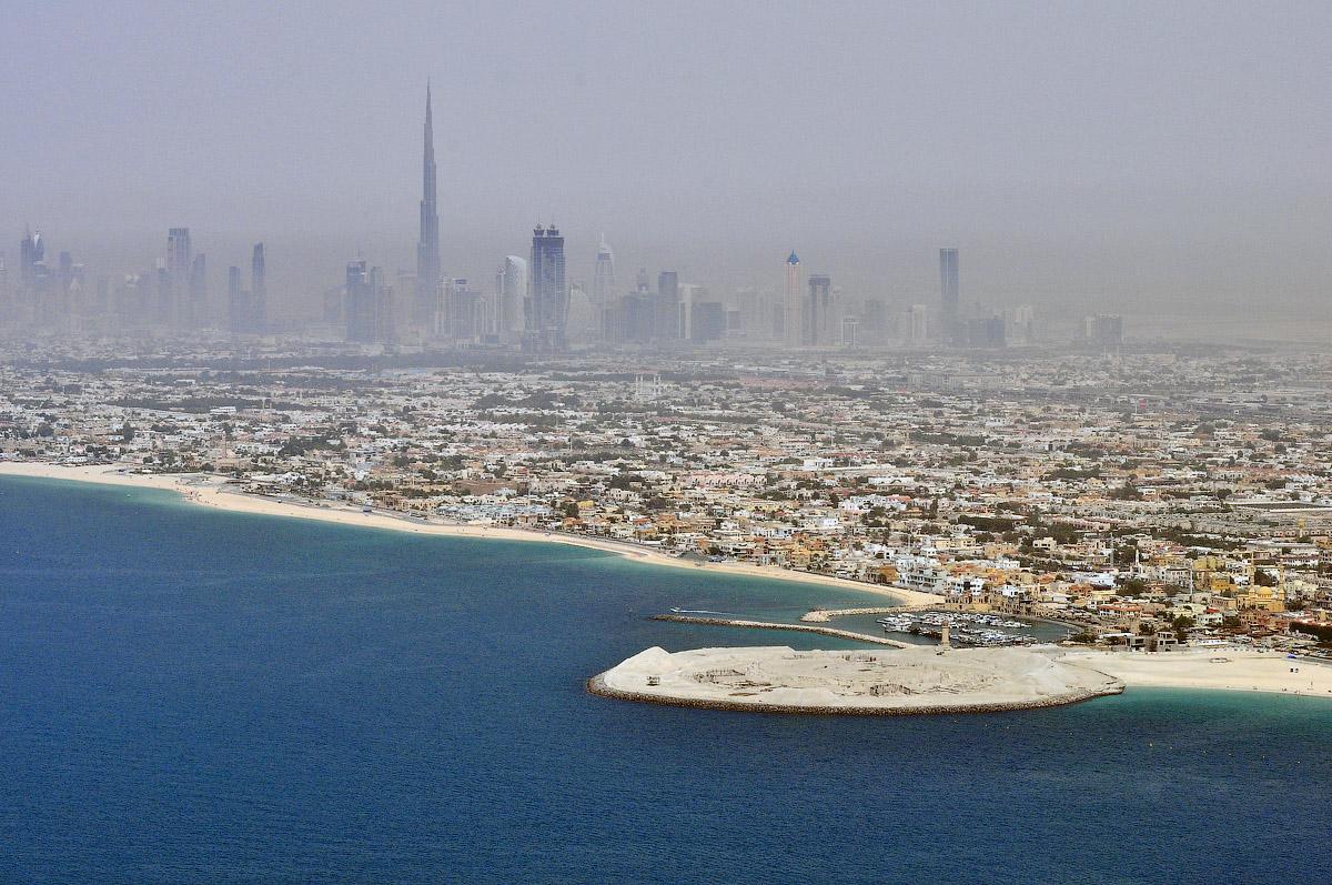 DSC_8089.jpg Полёт на вертолёте над Дубаем