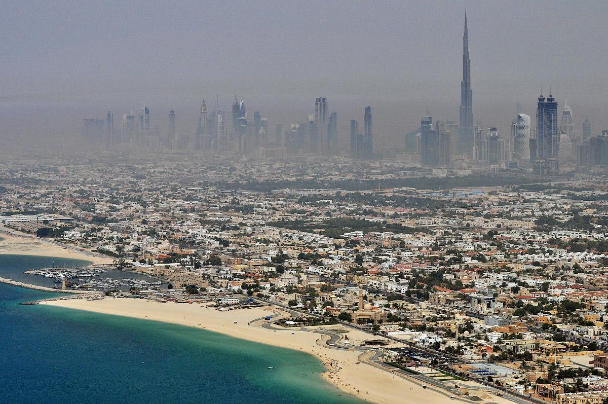 DSC_8098.jpg Полёт на вертолёте над Дубаем