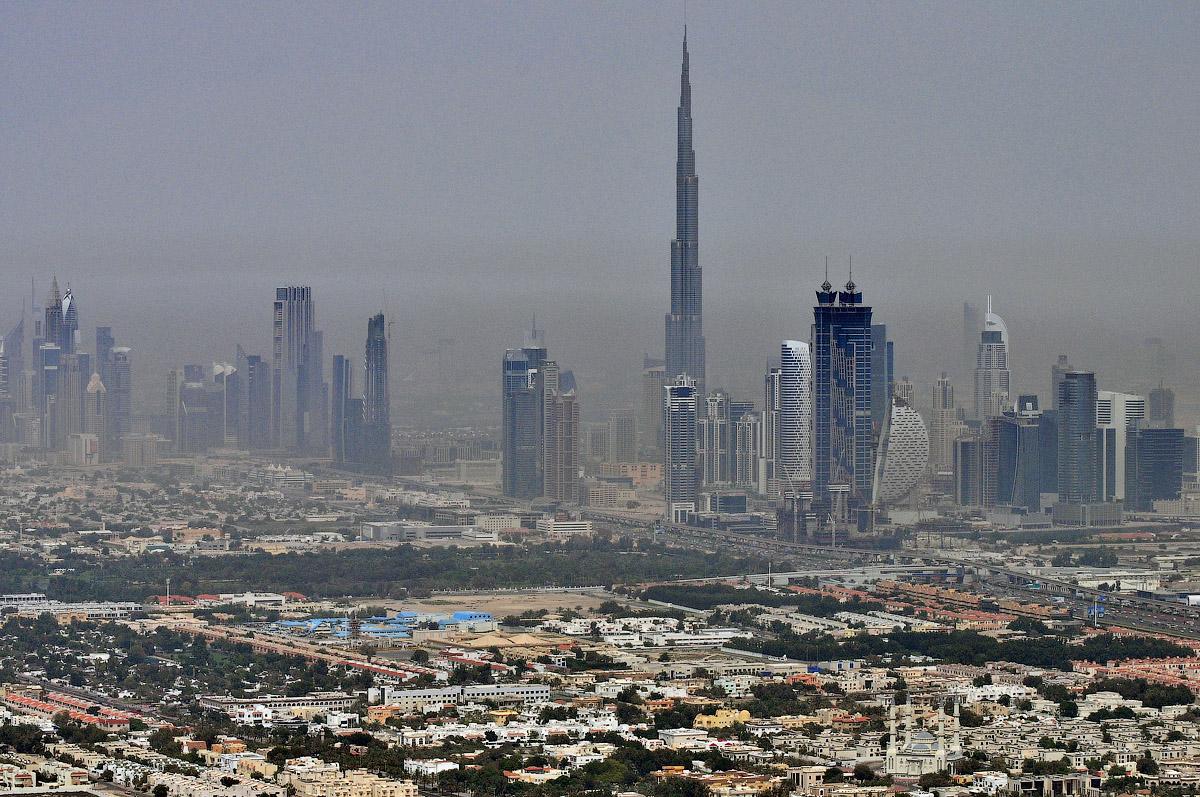 DSC_8106.jpg Полёт на вертолёте над Дубаем