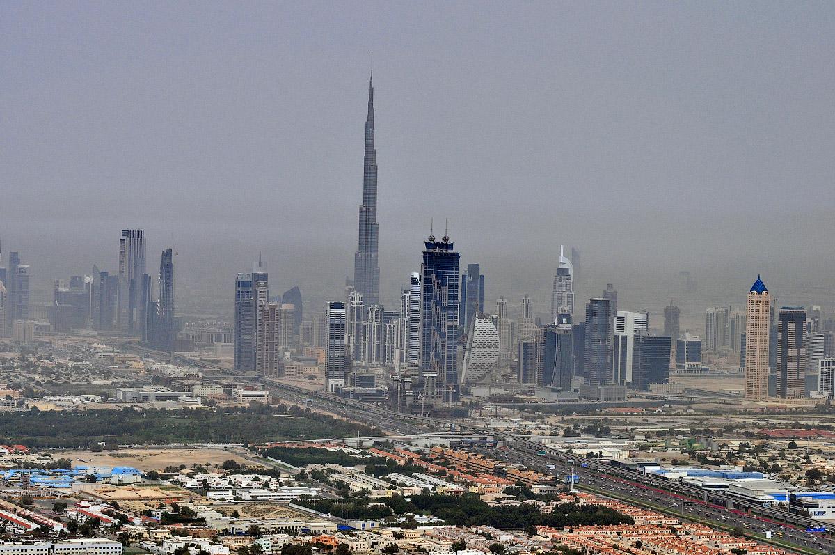 DSC_8110.jpg Полёт на вертолёте над Дубаем