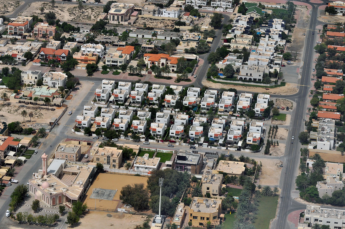 DSC_8111.jpg Полёт на вертолёте над Дубаем