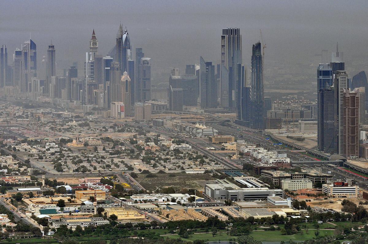 DSC_8118.jpg Полёт на вертолёте над Дубаем