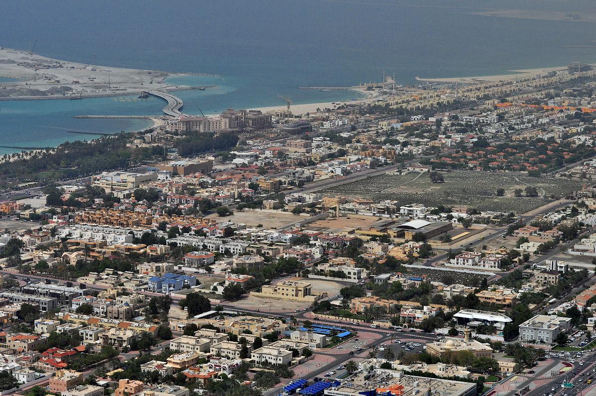 DSC_8119.jpg Полёт на вертолёте над Дубаем