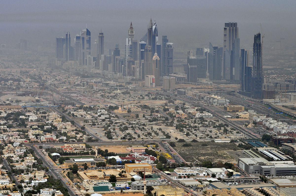 DSC_8121.jpg Полёт на вертолёте над Дубаем