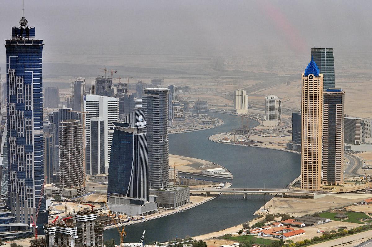 DSC_8123.jpg Полёт на вертолёте над Дубаем