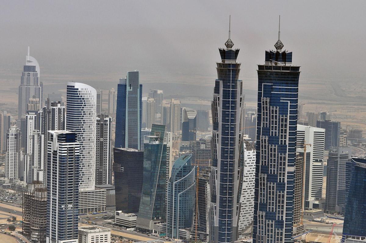 DSC_8125.jpg Полёт на вертолёте над Дубаем