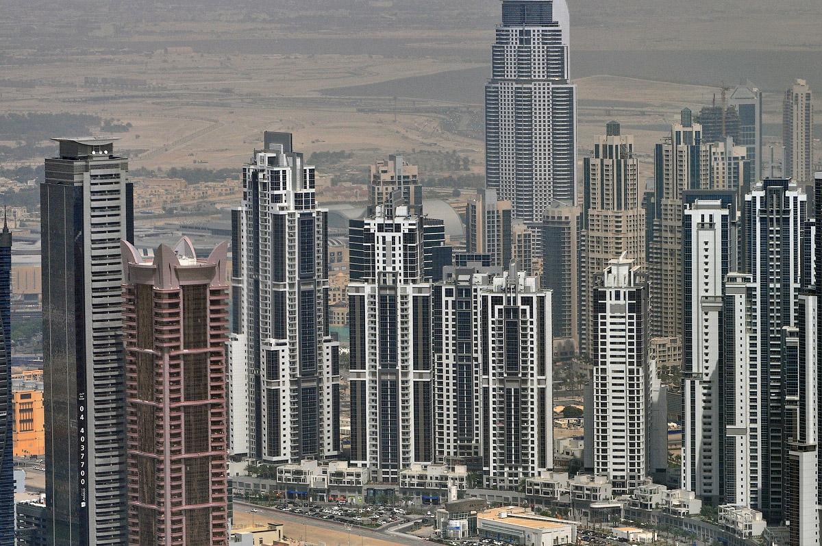 DSC_8129.jpg Полёт на вертолёте над Дубаем