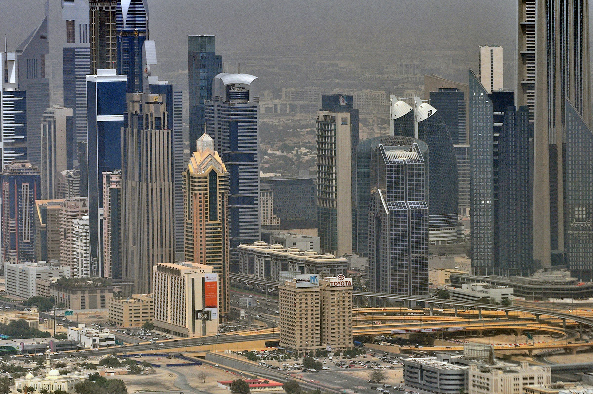 DSC_8131.jpg Полёт на вертолёте над Дубаем