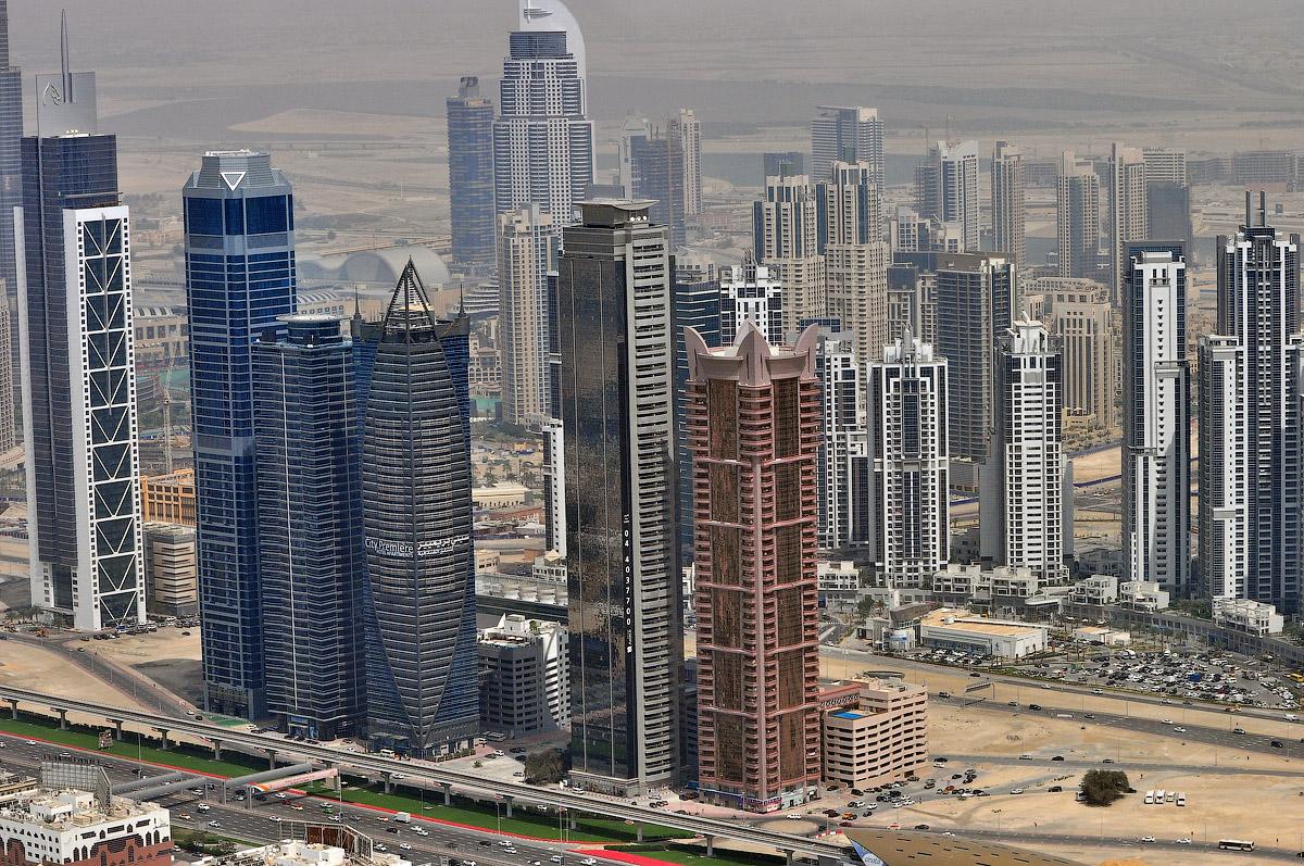 DSC_8132.jpg Полёт на вертолёте над Дубаем