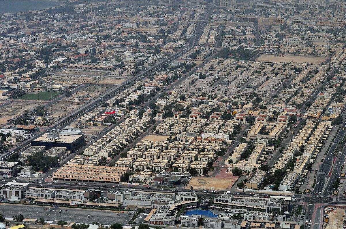 DSC_8138.jpg Полёт на вертолёте над Дубаем