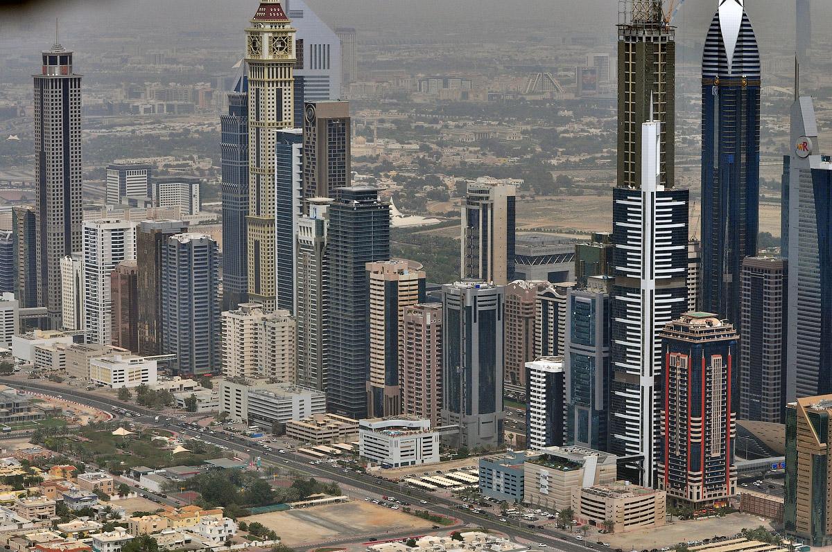 DSC_8143.jpg Полёт на вертолёте над Дубаем