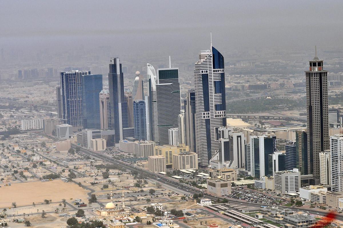 DSC_8144.jpg Полёт на вертолёте над Дубаем