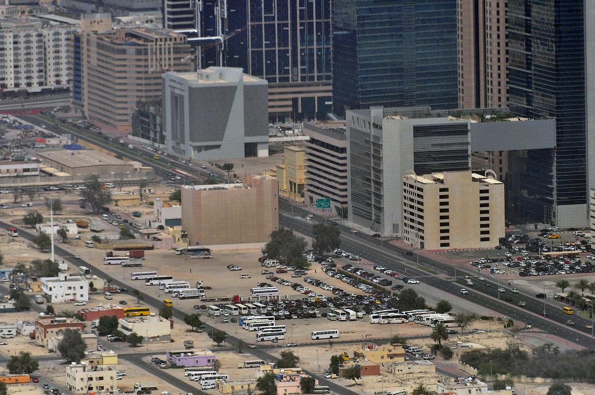 DSC_8147.jpg Полёт на вертолёте над Дубаем