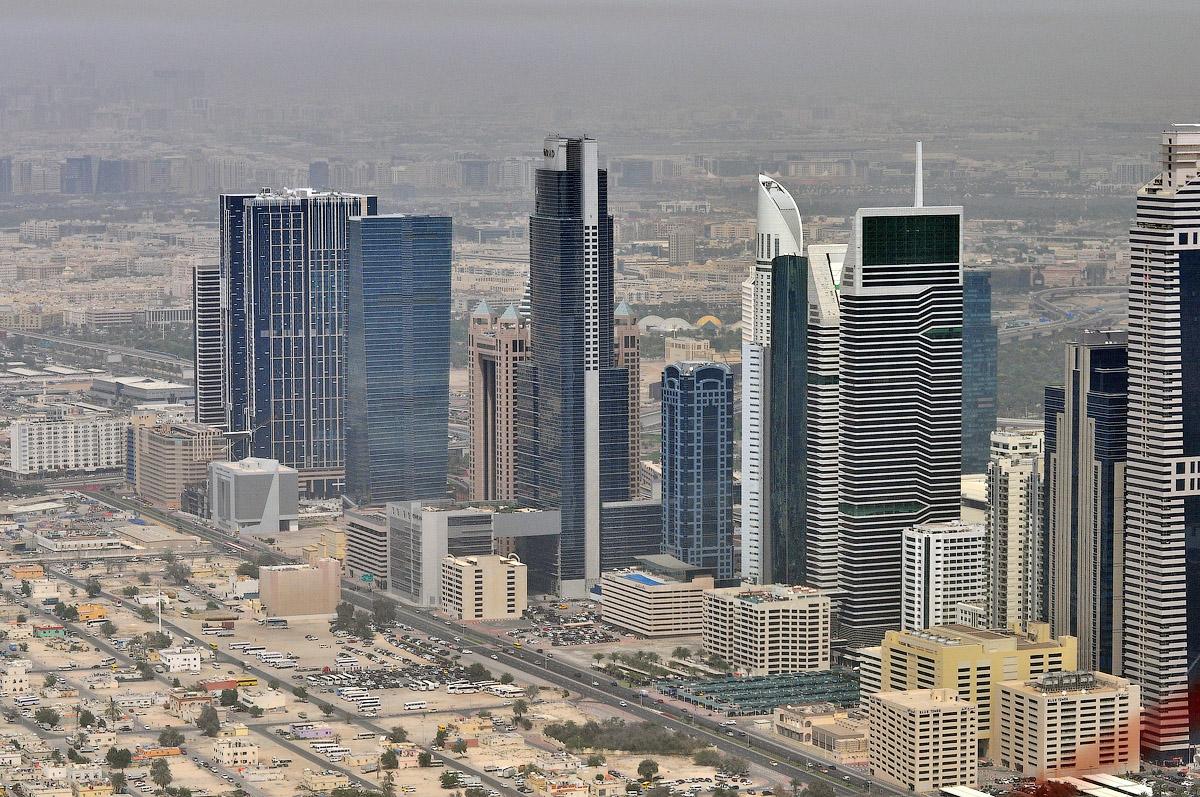 DSC_8150.jpg Полёт на вертолёте над Дубаем