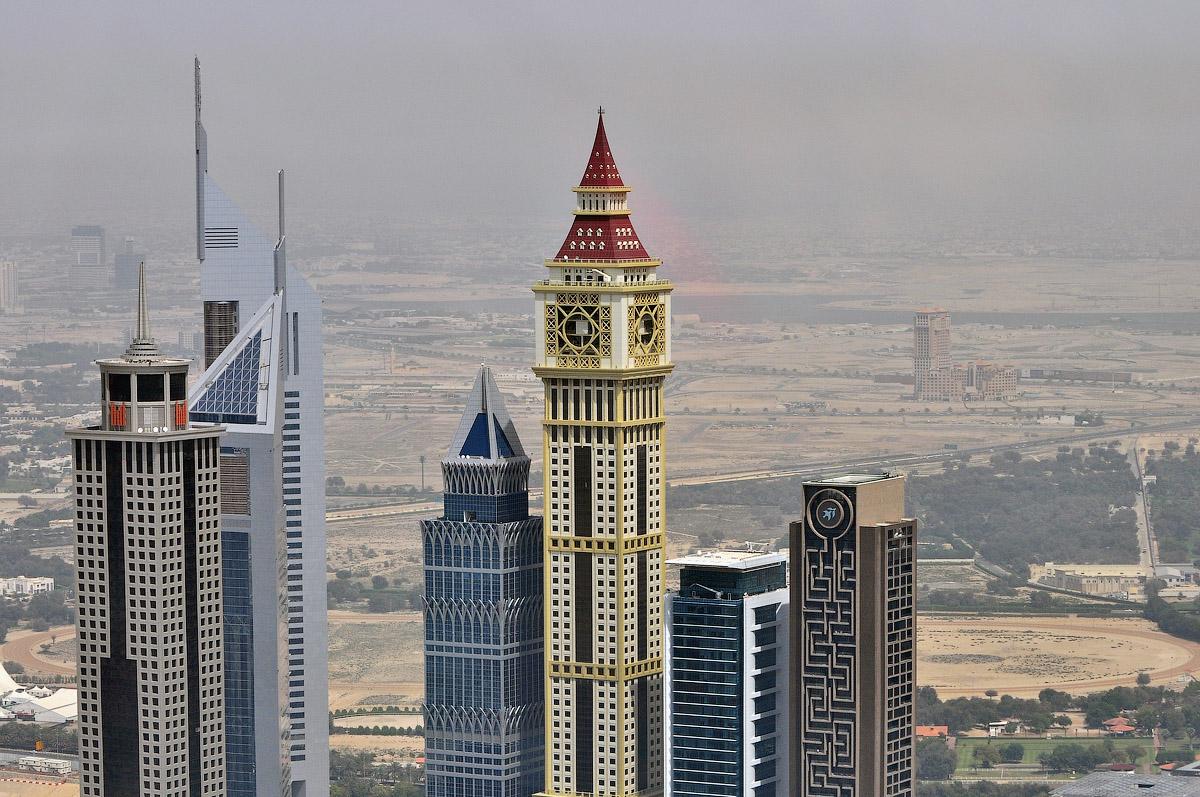 DSC_8151.jpg Полёт на вертолёте над Дубаем