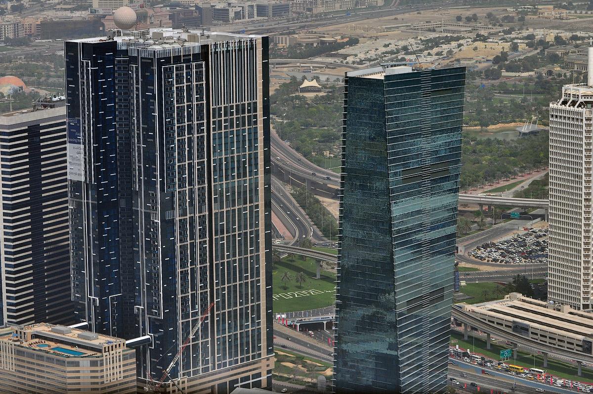 DSC_8160.jpg Полёт на вертолёте над Дубаем