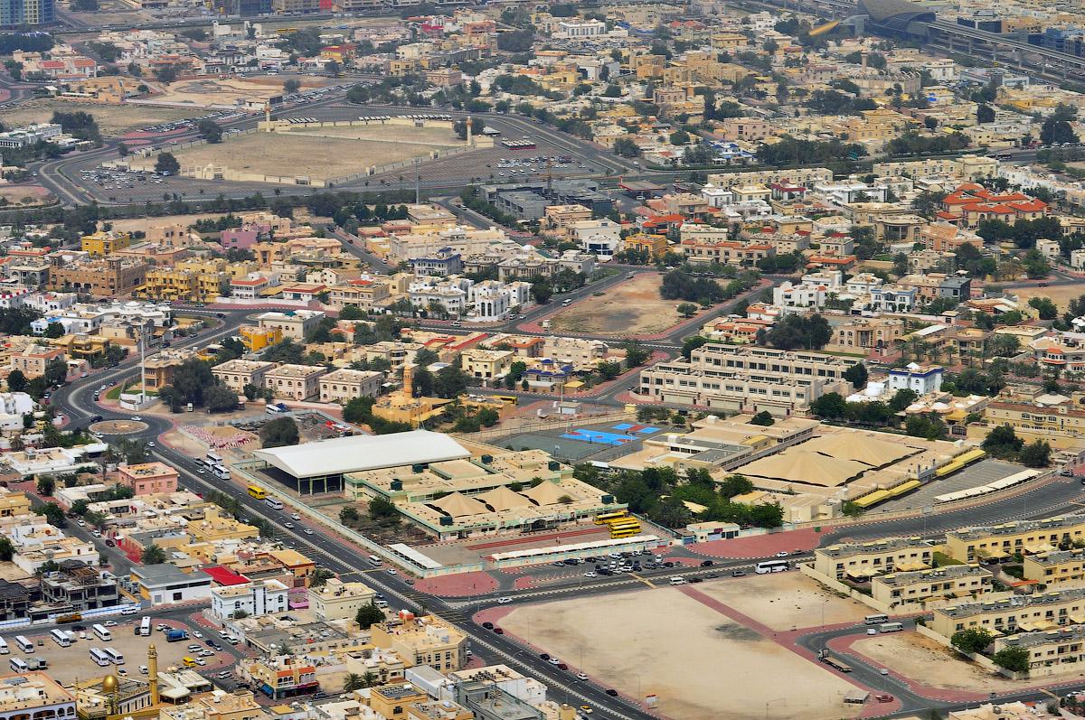 DSC_8163.jpg Полёт на вертолёте над Дубаем