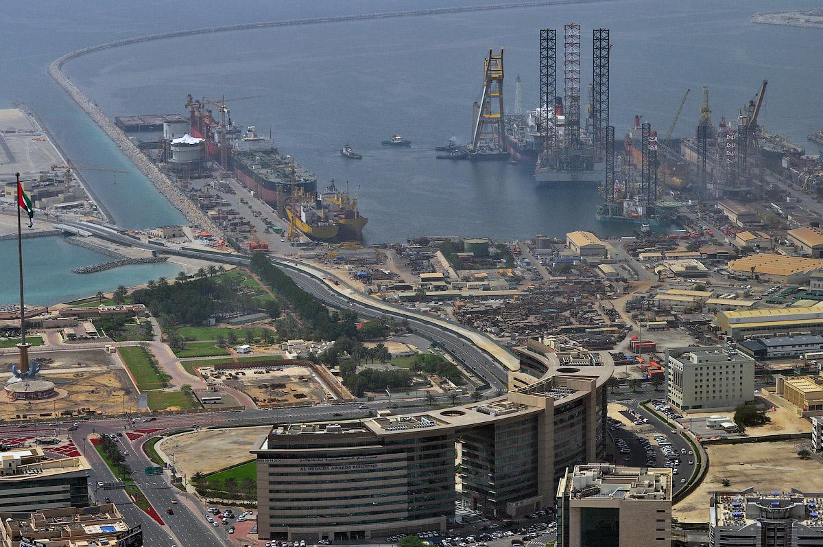 DSC_8164.jpg Полёт на вертолёте над Дубаем