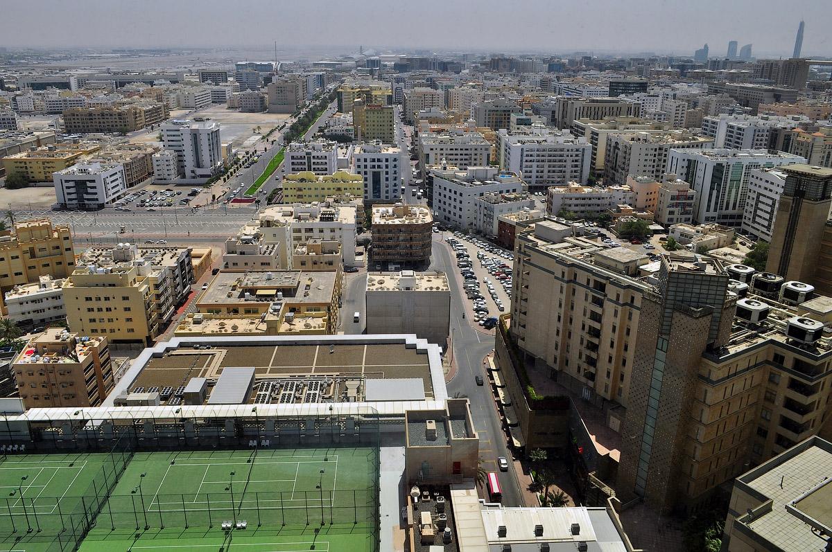 DSC_7561.jpg виды из отеля Al Ghurair Rayhaan by Rotana