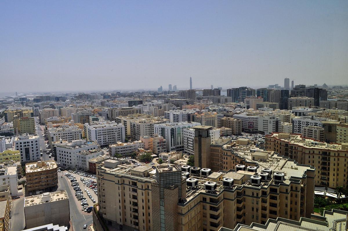 DSC_7562.jpg виды из отеля Al Ghurair Rayhaan by Rotana