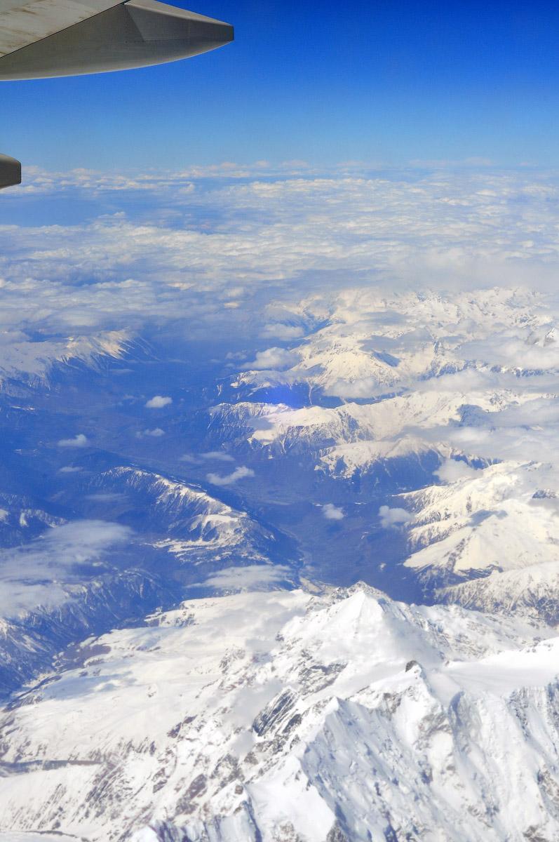 DSC_7517.jpg фото из самолета