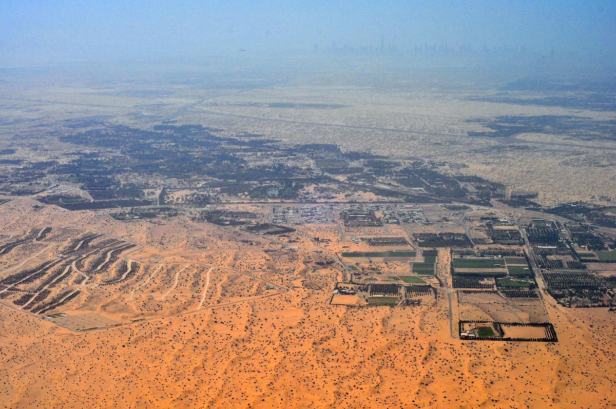 DSC_7542.jpg фото из самолета
