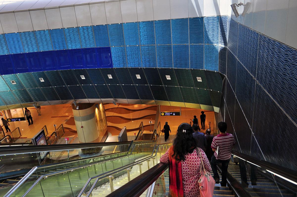 DSC_7608.jpg метро Дубая