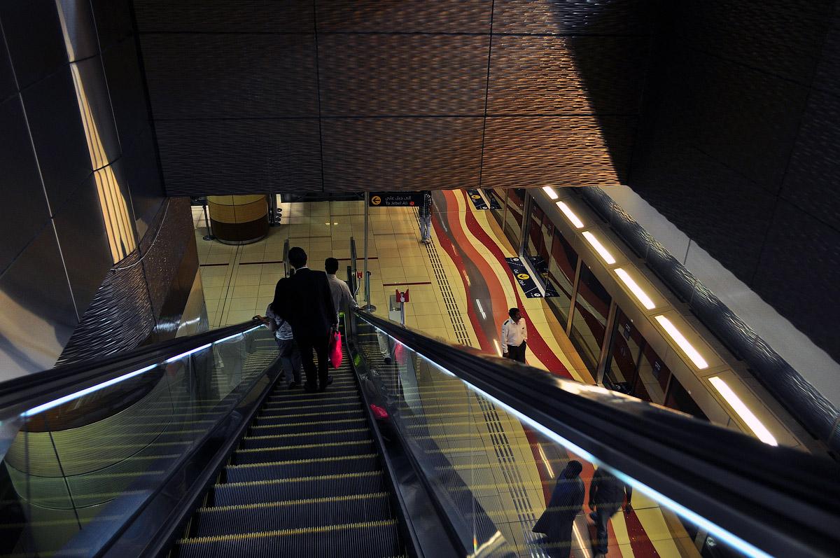 DSC_7612.jpg метро Дубая