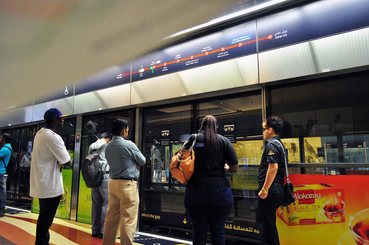 DSC_7616.jpg метро Дубая